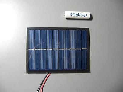 太陽電池OPL50A23101_1.jpg