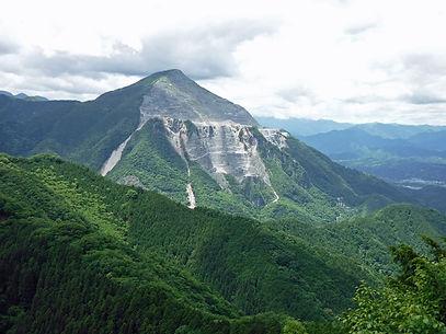 20181115_武甲山02.jpg