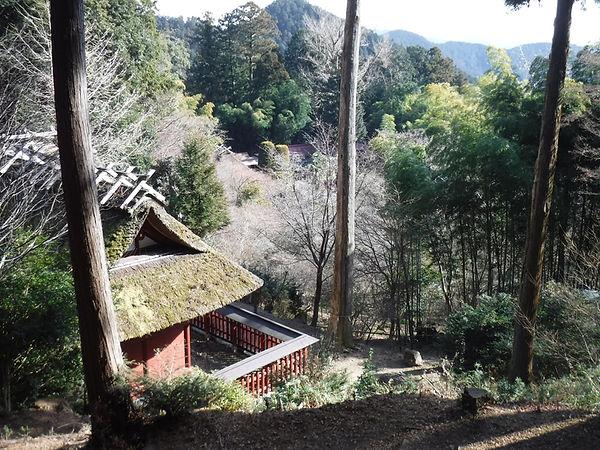 20210116_仁田山峠から竹寺07.jpg