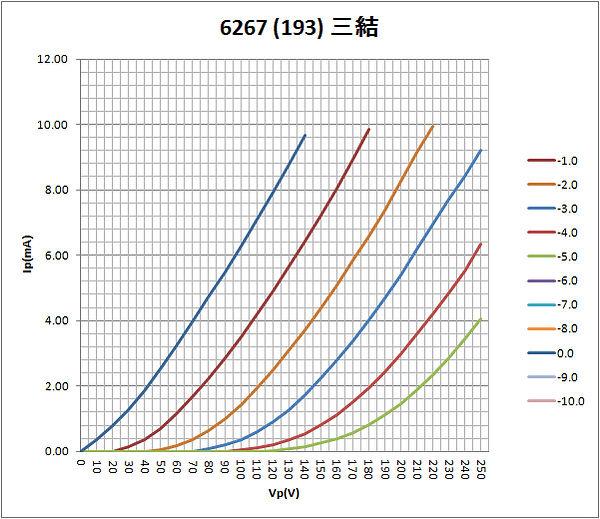 6267_C.jpg