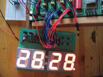 termo_clock_ondo.jpg