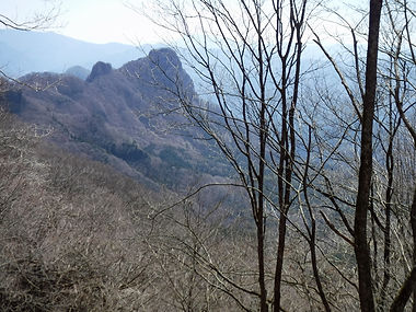 20190418_ローソク岩06.jpg