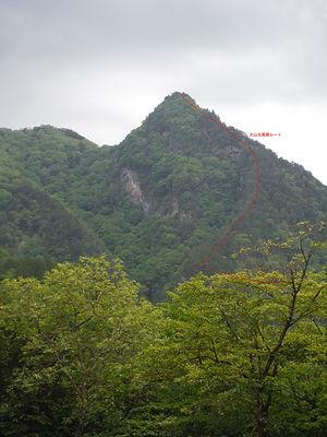 20160604_大岩焼山01.jpg