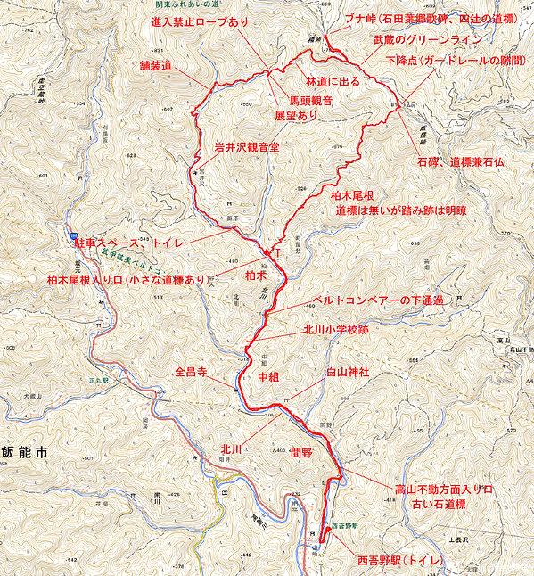 20210324_西吾野からブナ峠01.jpg