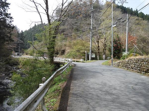 20210401_西吾野から伊豆ヶ岳03.jpg