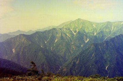 平ヶ岳10.jpg