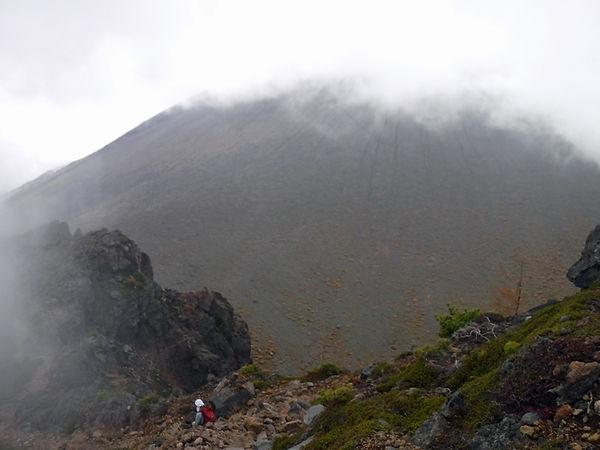 20201014_黒斑山11.jpg