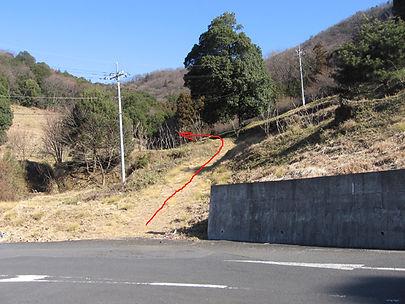 20150118_大小山バリエーション1_5.jpg