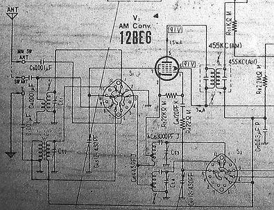 EF-850_回路図_MWSW周波数変.jpg
