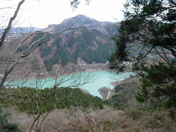 20201214_若御子山と大反山06.jpg