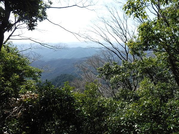 20210221_天覚山と大高山07.jpg