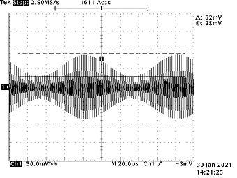 APB-3_AM5KHz50_wave.jpg