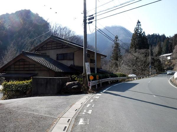 20190302_二子山10.jpg