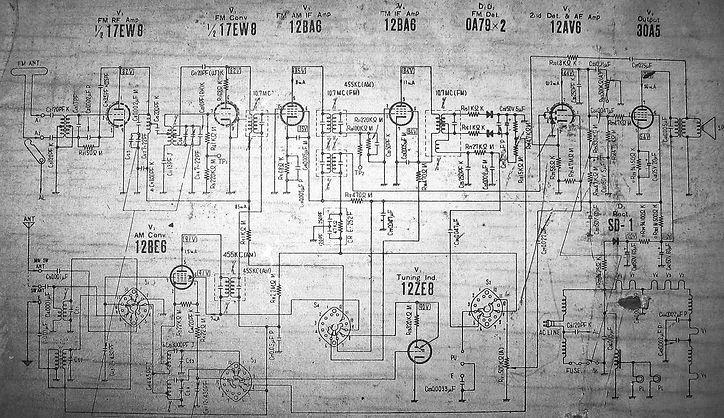 EF-850_回路図.jpg