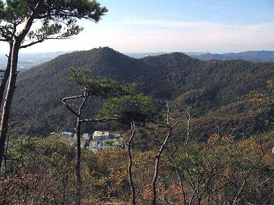 2009大小山4.jpg