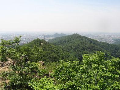 20140602_両崖山3.jpg