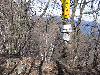 20150211_仙人ヶ岳_白葉峠05.jpg