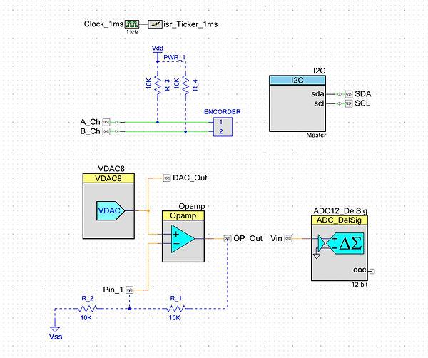 PSoC_OPAmp_2.jpg