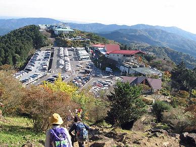 20161112_筑波山10.jpg