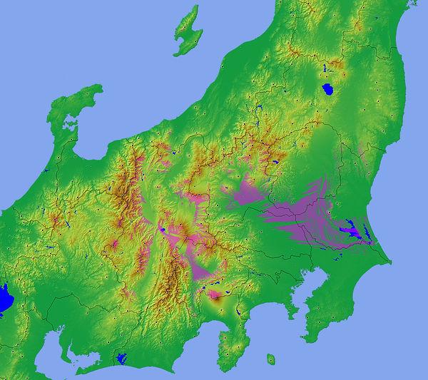 赤岳300km可視マップ025w.jpg