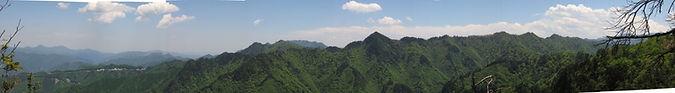 20130523_諏訪山パノラマ2.jpg