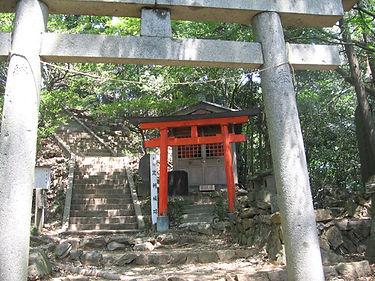 20140602_両崖山8.jpg