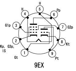 9EX.jpg