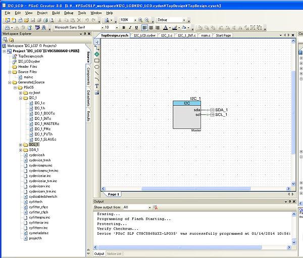 PSoC5LP_I2CLCD1.jpg