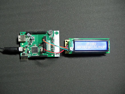 LCD_I2C化5.jpg