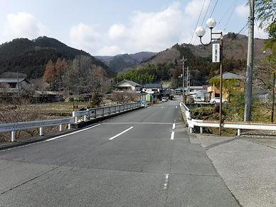 20180311_高戸山02.jpg