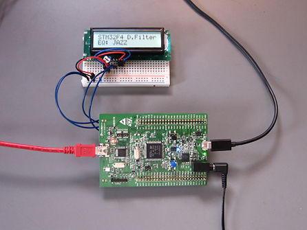 STM32F4_Discovery_filter1.jpg