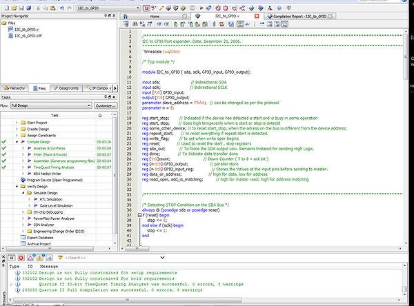 MAX_II_CPLD_I2C_2.jpg