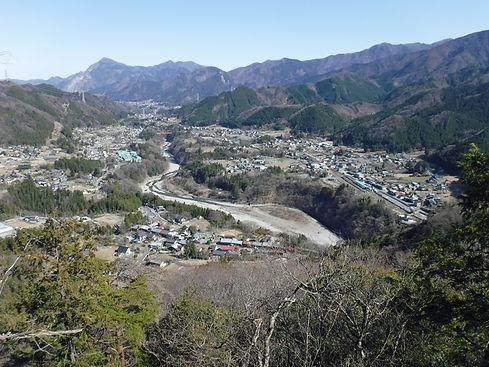 20200325_秩父御岳山10.jpg