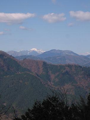 20131116石裂山17.jpg