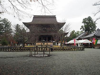 20161127_金峯山寺蔵王堂01.jpg