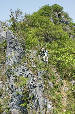 20110521_二子山6.jpg