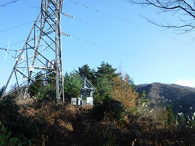 20181202_西尾根から大持山05.jpg