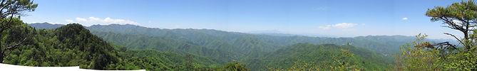 20130523_諏訪山パノラマ1.jpg