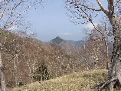 20140524_大平山20.jpg