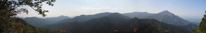 20131031横瀬二子山11パノラマ.jpg