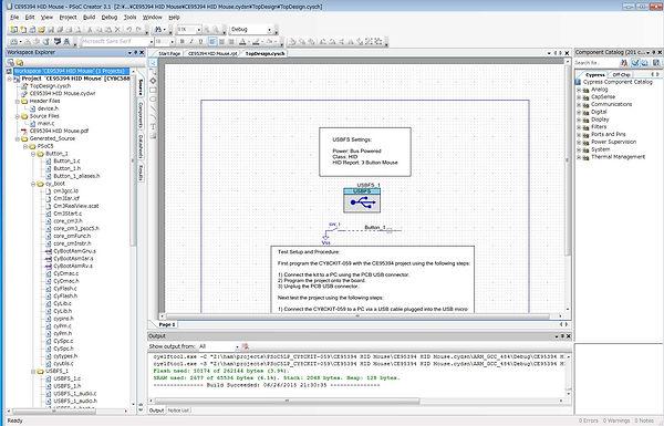 PSoC5LP_CY8CKIT-059_5.jpg