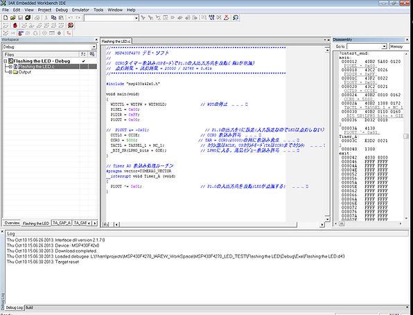 MSP430_2.jpg