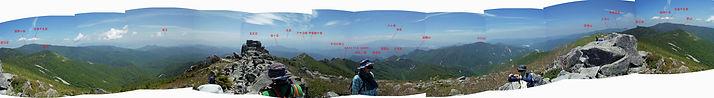 20160618_金峰山15パノラマ.jpg