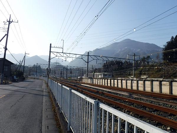 20190302_二子山02.jpg