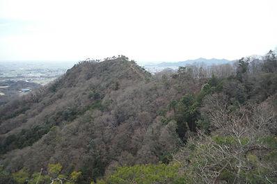 20150328_三床山07.jpg
