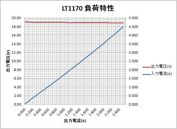 LT1170_05.jpg