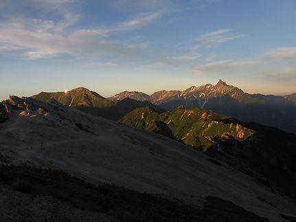 燕岳3.jpg