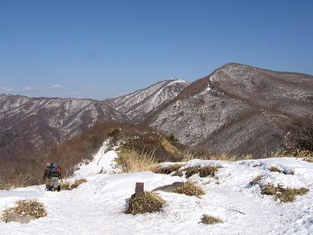 20140118_鍋割_荒山5.jpg