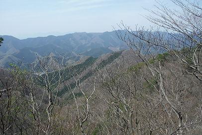 20150416_朝日沢鉱山跡から仙人ヶ岳16.jpg
