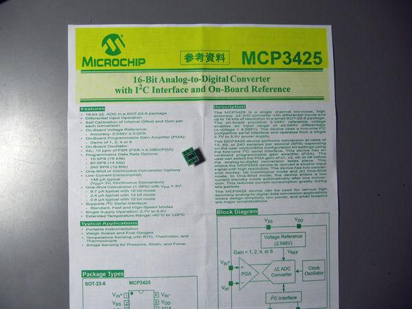 18f4553_ntc_thermistor_2.jpg